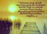 http://sayabudak-budaklagi.blogspot.com/2014/09/contoh-ucapan-selamat-pagi-untuk-pacar.html