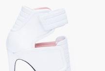 shoes%%%%%%