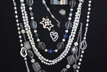 Chol Baker jewelry and designs