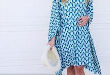 Dress Sewing Patterns!