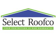 Select Roofco, LLC / From The Website