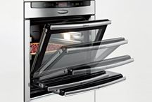 Neff Ovens / Some of our favourite Neff ovens