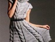 платья /юбки