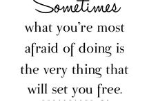 good quotes/advice