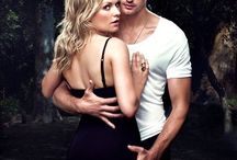 true blood / Alot of true blood stuff, but mostly Eric/Sookie...  Since I am team Eric / by AMR