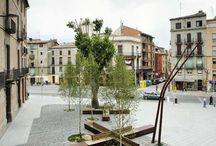 Urban Design Ideas
