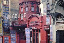 French Travel