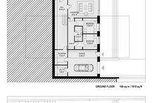 Ng  Architects Bathrooms