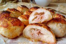 ricette gluten free