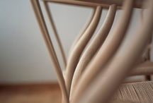 chairs , stoler