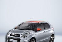 Blog Finrent.it / L'unica rivista di auto che da anche la possibilità di noleggiarle.