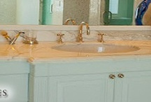 Custom Vanities Miami