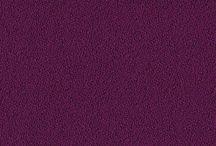 Purple / Our range in colour order - Purples