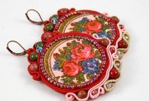 soutache and love 01