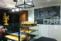 boulangerie Saint-Augustin