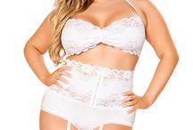 Plus size lingerie new collection 2016 / Plus size lingerie new collection 2016