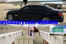 Alabama Private Jet Air Charter Flight Service / Private #JetCharter Flight Service From or To Birmingham, Montgomery, Mobile, Huntsville, Alabama Empty Leg Air Plane Rental Company near Me for business, emergency or last minutes personal aircraft aviation #travel call 888-247-5176 for free quote cost or visit https://www.wysluxury.com/alabama for more location near you. #luxury, #wysluxury #privatejetcharterBirmingham, #BirminghamAL, #MontgomeryAL, #MobileAL, #HuntsvilleAL, #Alabama