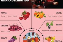 Alcohol Flavors & Fun / Learn it all in the amazing world of Alcohol, Bartending and Mixology. Flavors, pairings & more!