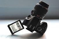 Hľadáte fotografa? / fotky svadobné, jednoduché, produktové, len tak, pre deti, fotky zvieratiek, mačičiek, škrečkov, alebo lyžičky...