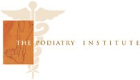 Podiatric Events