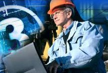 BestPetroleumEngineeringSchools / Read More About Petroleum Engineering and how it works, gives jobs, to people, and how much salary to axpect form it    www.bestpetroleumengineeringschools.org