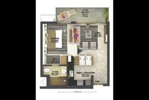 Wave Livork in Noida  / Wave Livork studio apartment is one of the superb residential unit, they provide us all lavish facilities. I will highly recommend to all. Go n purchase your dream property soon.
