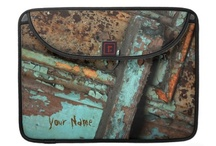JoanneCoyleFineArt   / Fully customize  products with your own text and more.   I hope you like them! Enjoy!  http://www.zazzle.com/joannecoylefineart / by Joanne Coyle