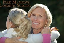The Breast Center Park Meadows Cosmetic Surgery Blog / Latest topics and information in #plasticsurgery and #breastreconstruction on our Blog!