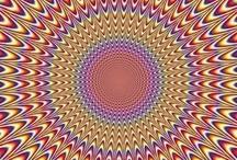 iluzii