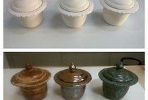 Ceramiks