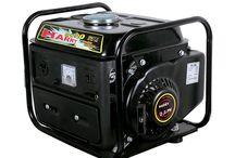 Generator Set / All about generator