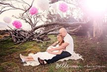 My pregnancy photo shoot  / This is my pregnancy photo shoot I had with my husband. I really enjoyed the experience and I know that I will forever treasure these beautiful images.   This is our first baby and the photos were taken in Canberra Australia. All these beautiful photos were taken by Belle Photography.