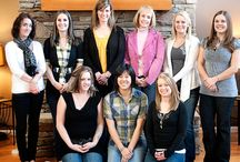 Center For Hope Of the Sierras / At Center for Hope, we provide women and girls with the support and love that they need to overcome the horrors of eating disorders. Healing takes place in a warm environment of knowledgeable mentors that will be there for you every step of the way towards recovery. Located in Reno, NV and established in 2003.