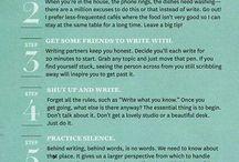 Writing Advisor