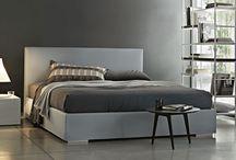 Beds / by Aqua