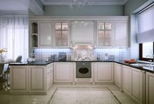 *NEWHOME* Kitchen