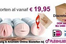 Mannen Speelgoed 18+ / Hier een selectie leuke en voordelige producten uit mijn webwinkel www.fleshlight-kopen.nl