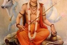 Bhagvan dattatrey