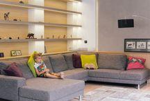 Kovács Danica  +36 30 495 2105 / D2 Studio interior designer, furniture designer www.danicakovacs.com danica.kovacs@gmail.com