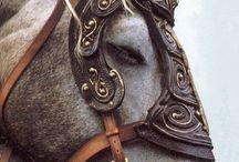 at eğeri