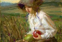 elmalı