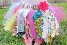 kids clothes etc / by Chasity Deal