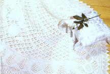 shawl baby