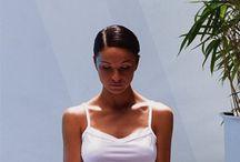 Kiwi sun spa & solarium, BLACK CARE / Solarium
