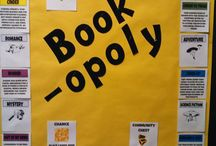 spring reading incentive