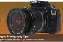 Digital Photography and more.... / Getting to Know Digital Photography Getting the Best Pics.