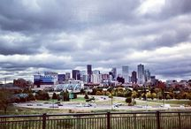 Lower Highlands, Denver / Homes and Cool Happenings in Central Denver LOHI (Lower Highlands), Denver CO