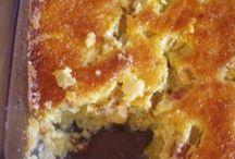 - Baking (Cakes & Cupcakes)