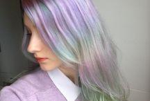 hair colourxxx