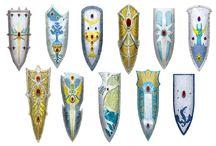 Warhammer Craft
